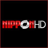 Nippon HD