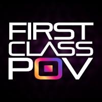 First Class POV Profile Picture