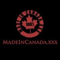 Made In Canada Profile Picture