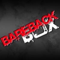 Bareback Box Profile Picture