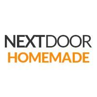 Next Door Homemade Profile Picture