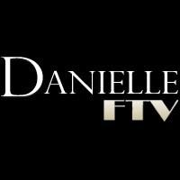 Danielle FTV