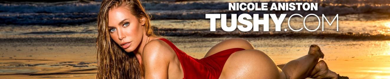 Tushy