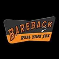 Barebackrt