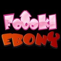 Foooki Ebony