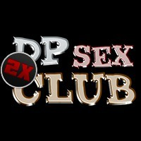 DP Sex Club