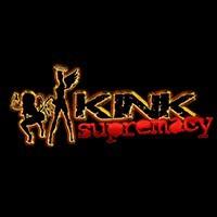 Kink Supremacy