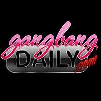 Gangbang Daily