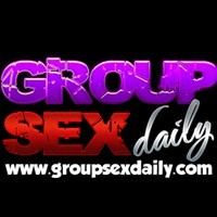 Group Sex Daily