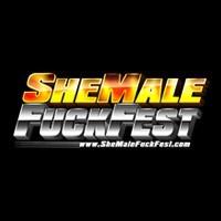 Shemale Fuck Fest