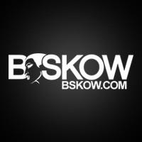B SKOW
