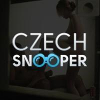 Czech Snooper