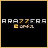 Brazzers En Espanol