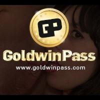 Goldwin Pass