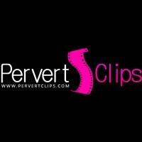 Pervert Clips