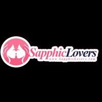 Sapphic Lovers