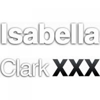 Isabella Clark XXX