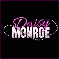 Daisy Monroe
