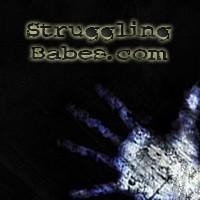 Struggling Babes