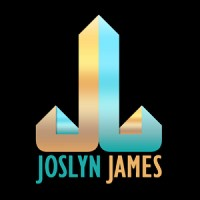 Joslyn James