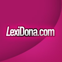 Lexi Dona