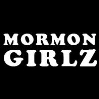 Mormon Girlz