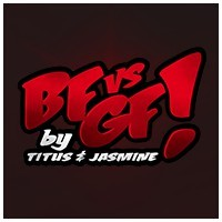 BF vs GF