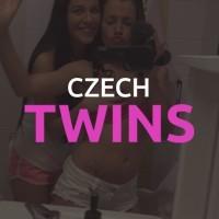 Czech Twins