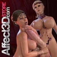 Affect3d porn videos