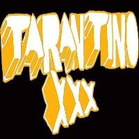 Tarantino XXX
