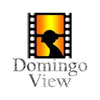 Domingo View