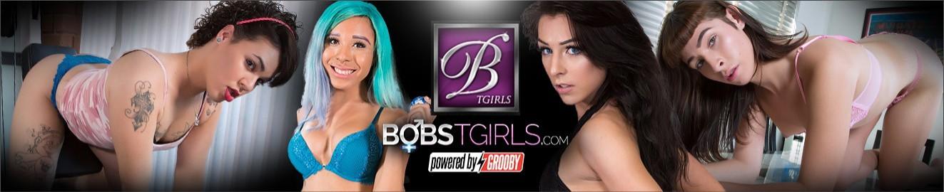 BobsTGirls