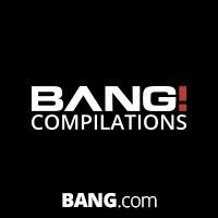 Bang Compilations