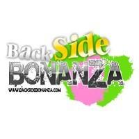 Back Side Bonanza