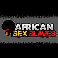 African Sex Slaves