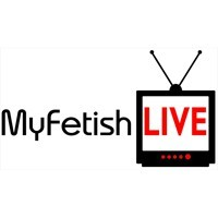 My Fetish Live