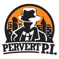 PervertPI