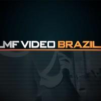 MF Video Brazil