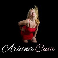 Arinna Cum
