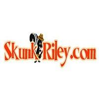 Skunk Riley