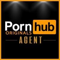 Pornhub Agent