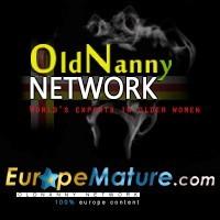 Europe Mature