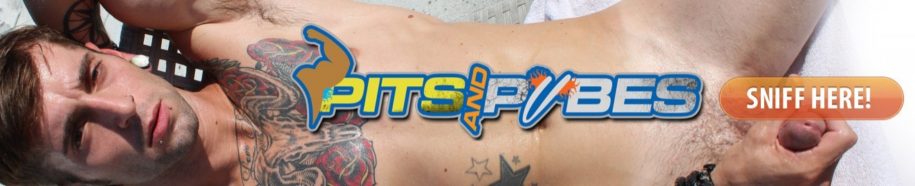 Pits And Pubes