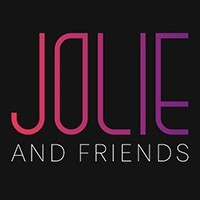 JolieAndFriends