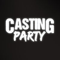Casting Party
