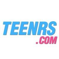 Teenrs