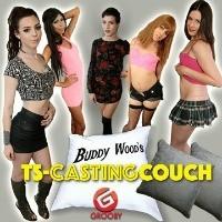 TSCastingCouch