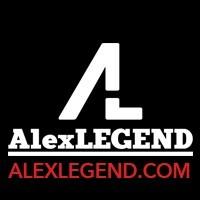 Alex Legend