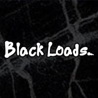 Black Loads