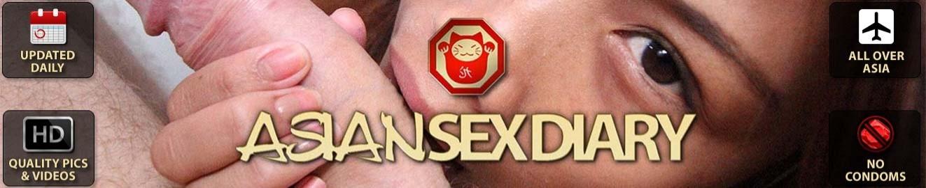 Canal Asian Sex Diary - Videos Porno Gratis  Pornhub-5855